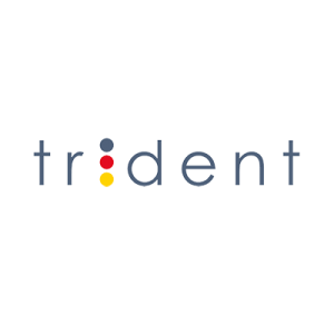http://www.skydent.co.th/trident/
