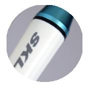 LED Scaler Handpiece