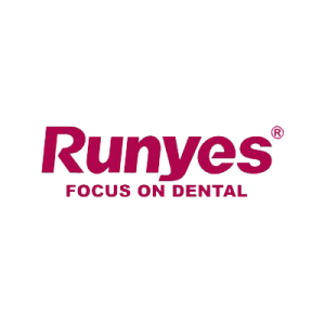 http://www.skydent.co.th/runyes/